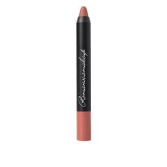 Romanovamakeup Помада-карандаш для губ KETIONE Sexy Lipstick Pen