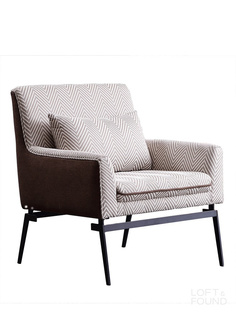 Кресло Apin