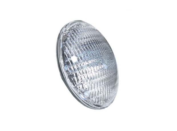 Lamp-galogen-kripsol