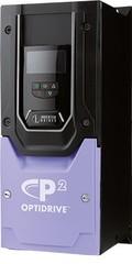Invertek Drives P2 IP20 ODP-2-44185-3KF4N