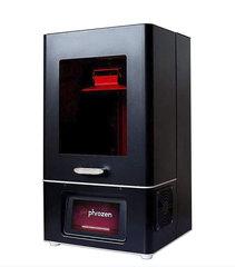 Фотография — 3D-принтер Phrozen Shuffle 4K