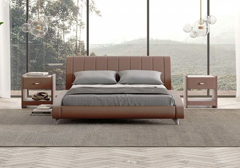 Кровать Сонум Verona (Верона) с основанием