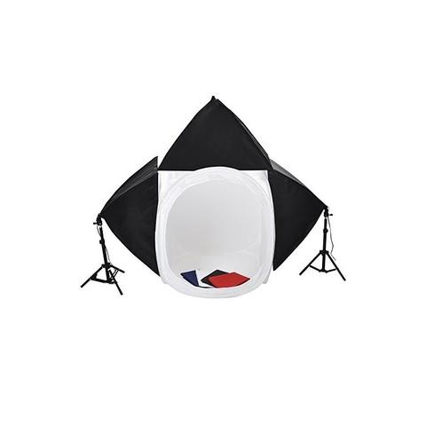 Комплект люминесцентного света Grifon LC3-80