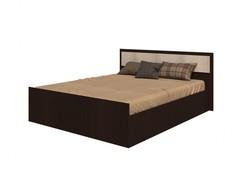Кровать Фиеста 1.4 м Дисави