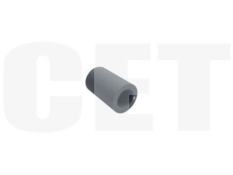 Резинка роликов подхвата/подачи 2-го лотка RM2-5452-000  для HP LaserJet Pro M402dn/M403/MFP M426 (CET), CET3114PTR