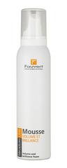 FAUVERT  структур лайн пена для объема и блеска волос, 150 мл