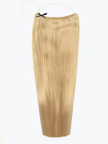 Волосы на леске Flip in- цвет #23- длина 40 см