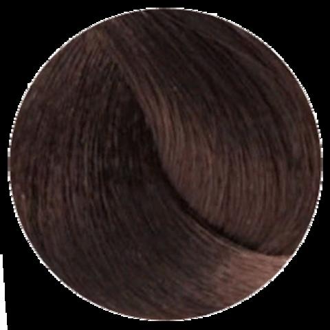 Goldwell Colorance 5NA (натуральный пепельный) - тонирующая крем-краска