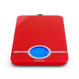 Цифровые кухонные весы, артикул 480744, производитель - Brabantia