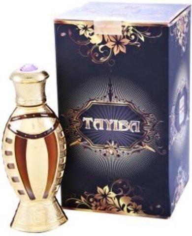 TAYIBA / Тайба 20мл