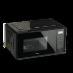 Микроволновая печь Dometic 24DC MWO 550 W