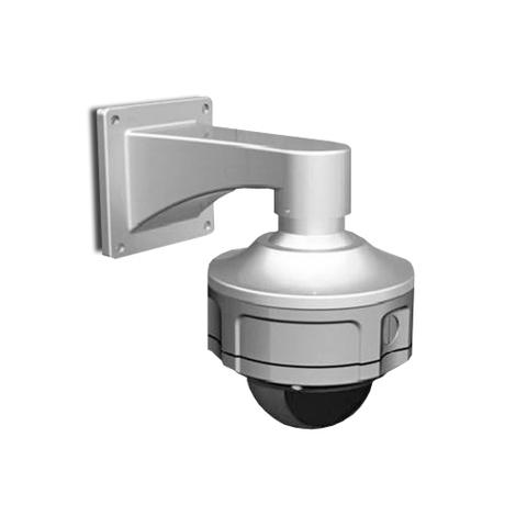Grandstream GXV3662_HD - IP камера