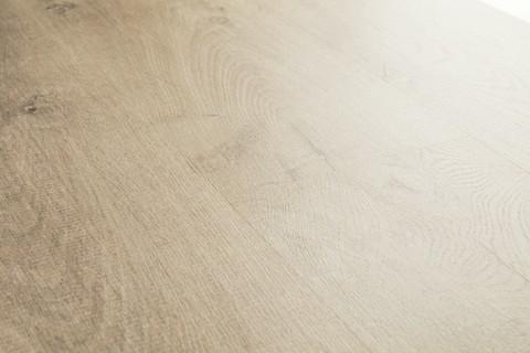 Venice oak beige | Ламинат QUICK-STEP EL3907