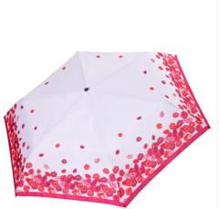 Зонт FABRETTI MX-18100-6