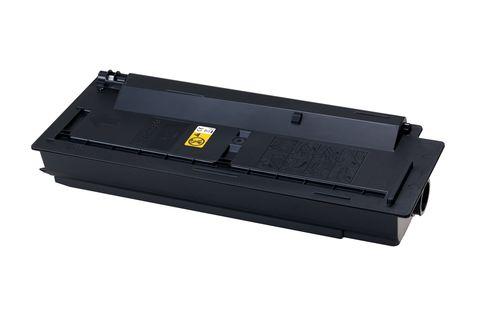 Совместимый тонер-картридж TK-6115 с чипом для Kyocera (Aquamarine)