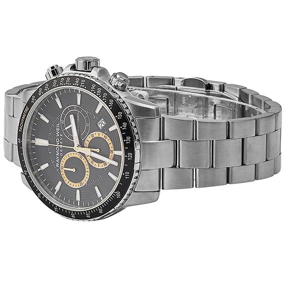 Часы наручные Raymond Weil 8570-ST1-20701