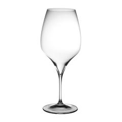 Набор из 2-х бокалов для вина Riedel Cabernet, Vitis, 819 мл, фото 1