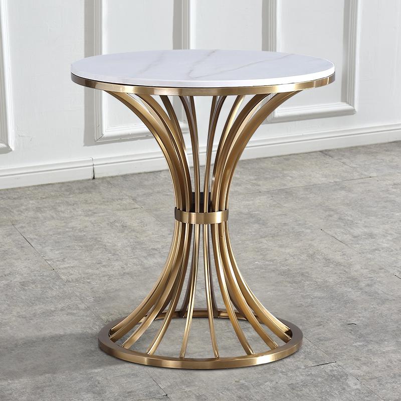 Приставной столик Buddy