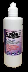 Антисептик для рук Броня 10л (кожный, антибактериальный гель, санитайзер, дезинфицирующее средство, раствор, состав, спрей)