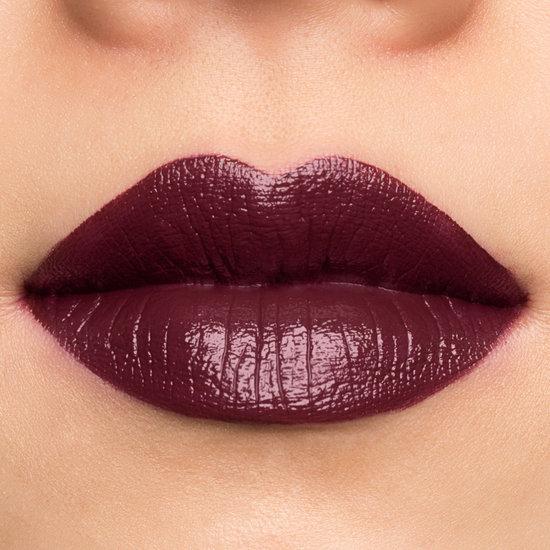 Помада The Expert Lip Color