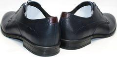 Икос обувь Икос 3360-4.