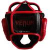 "Шлем Venum ""Absolute"" Headgear 2.0 Red"