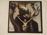 Celtic Frost / To Mega Therion (LP)