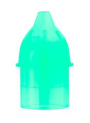 Bebe confort. Аспиратор многофункциональный (набор для очистки носа, сменные насадки: 0+, 4мес+) колпак