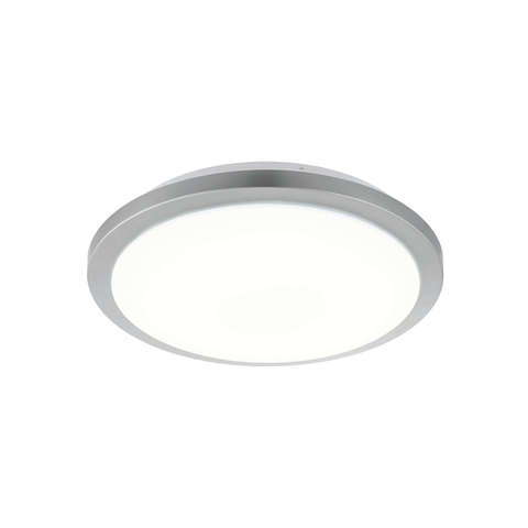 Светильник Eglo COMPETA-ST 97327