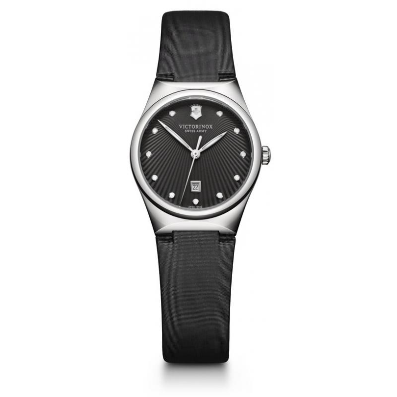 Часы Victorinox (241636)