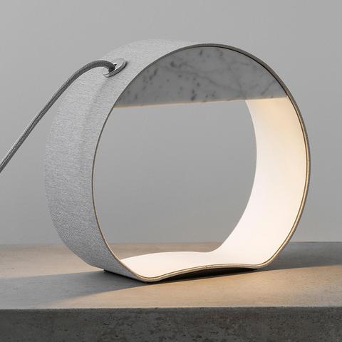Настольная лампа Designheure Eau de Lumiere