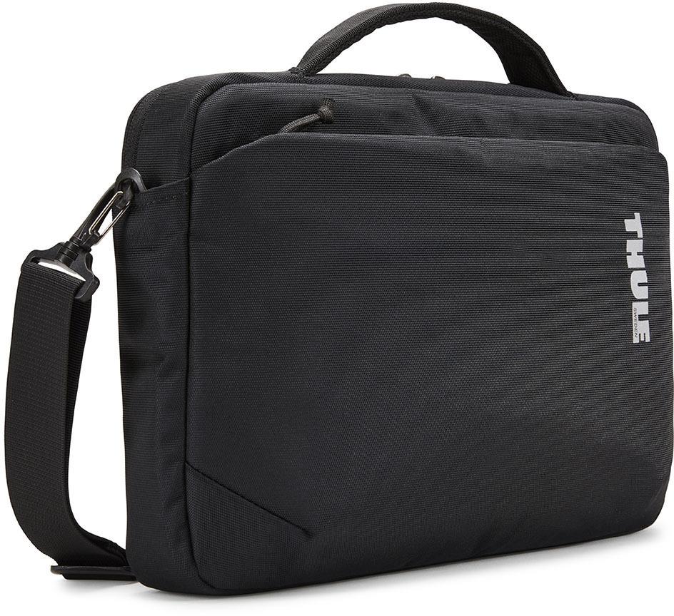 "Городские сумки Thule Сумка для ноутбука Thule Subterra MacBook Attaché 13"" 3204084_8.jpg"