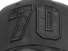 Бейсболка № 70