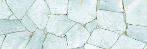 Плитка настенная Amazonit Scale 253х750 мм (кв.м.)