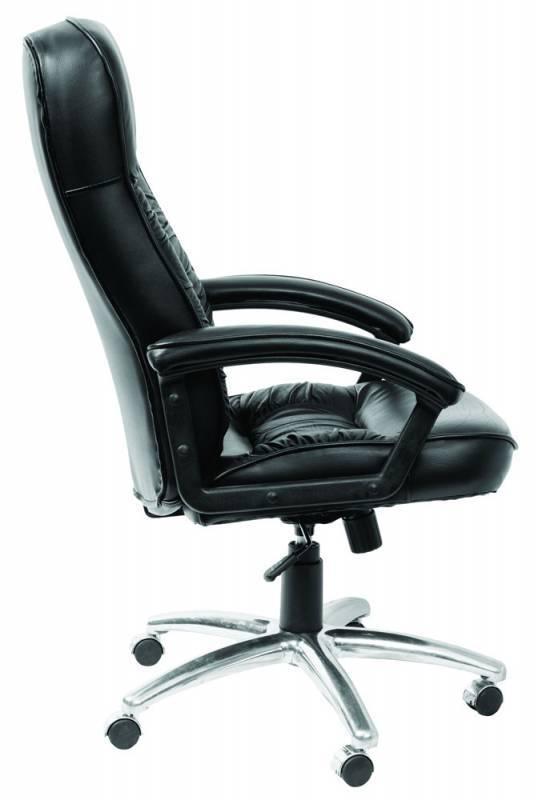 Кресло для руководителя T-9908AXSN-AB