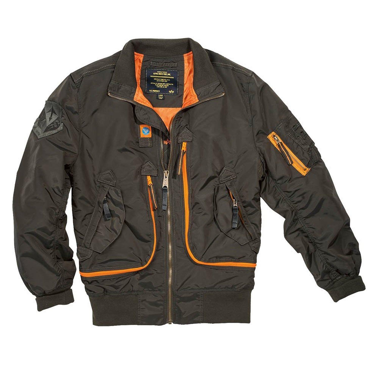 Куртка Мужская - Richardson (серая - r.grey)