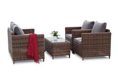 Комплект мебели Макиато