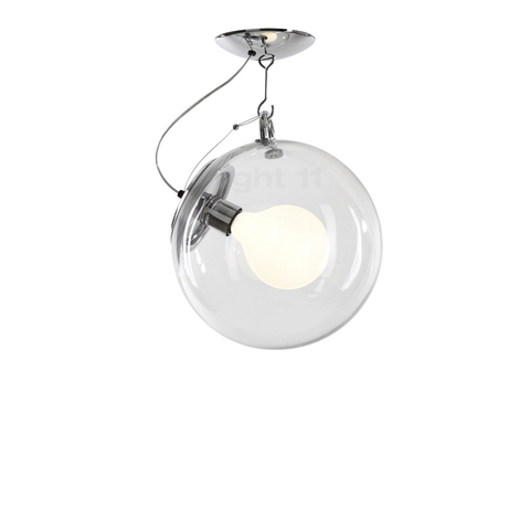 Потолочный светильник копия Miconos by Artemide
