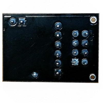 Адаптер питания для радиомодуля NRF24L01+