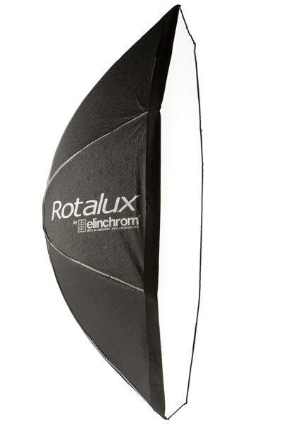 Elinchrom Rotalux Octa 100 см