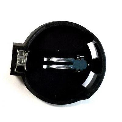 Горизонтальный держатель для CR-2032