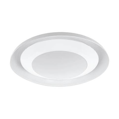 Светильник Eglo CANICOSA 1 97318
