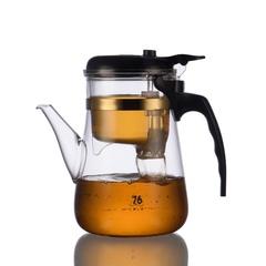 Brand 76 YC-775 чайник гунфу с носиком