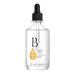 May Island B5 Vitamin Source - Сыворотка для лица витаминная