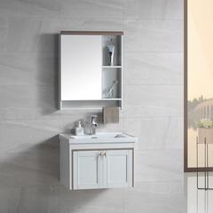 Комплект мебели для ванны River SOFIA  605 BG бежевый