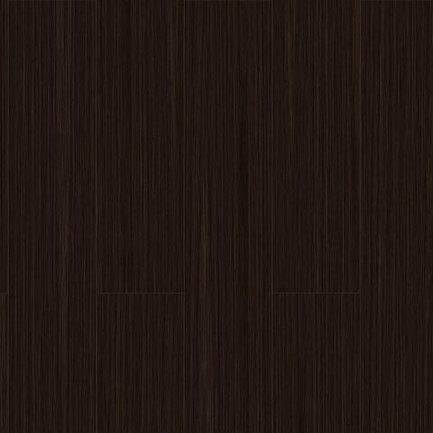 Виниловый ламинат CronaFloor Венге ZH-61018 4V