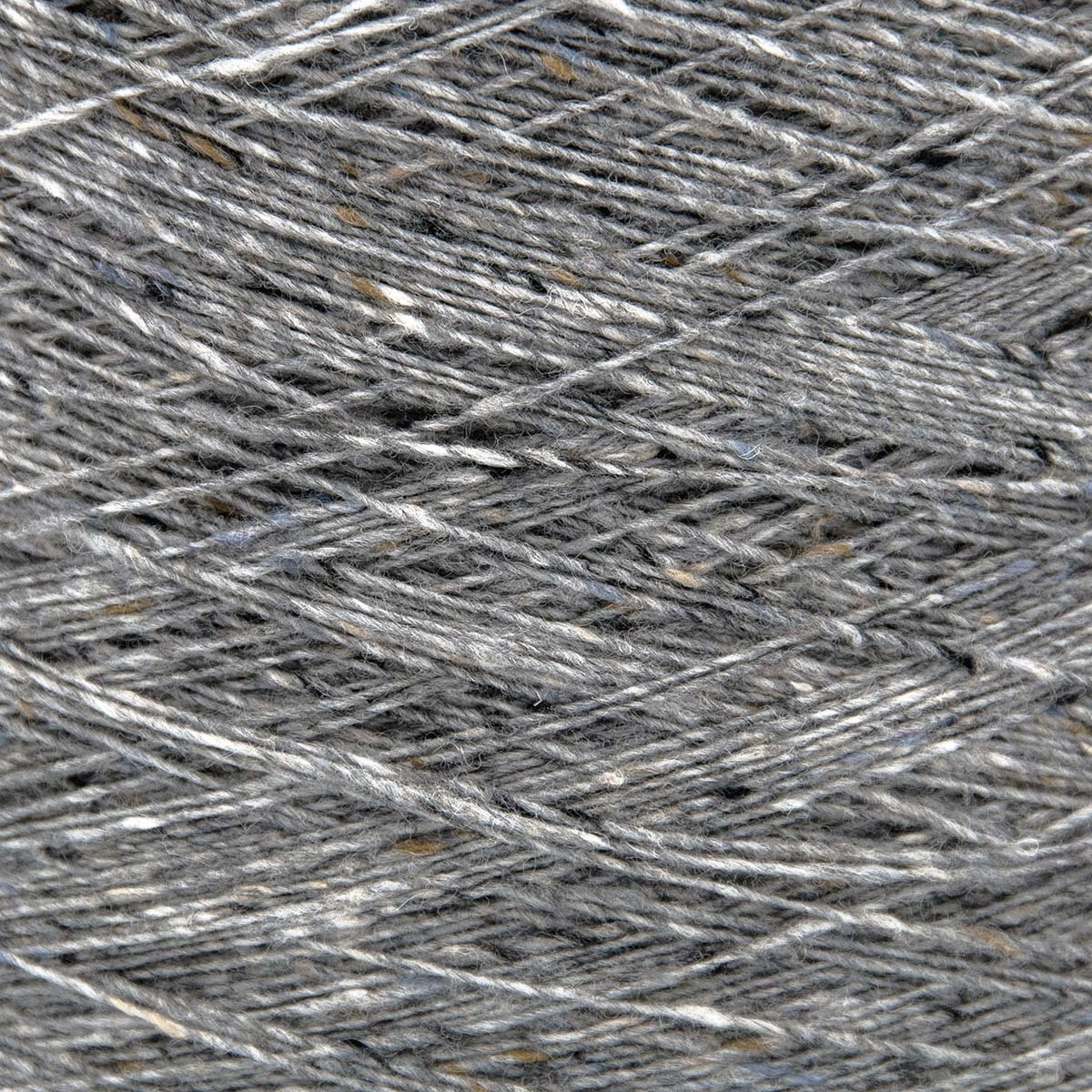 Knoll Yarns Soft Donegal (одинарный твид) - 5509