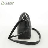Сумка Саломея 444 токио черный