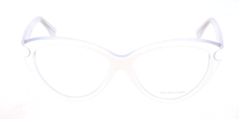 Balenciaga 5026