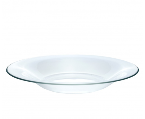 Тарелка суповая Luminarc Ambiante Eclipse Transition